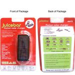 Juicebar box