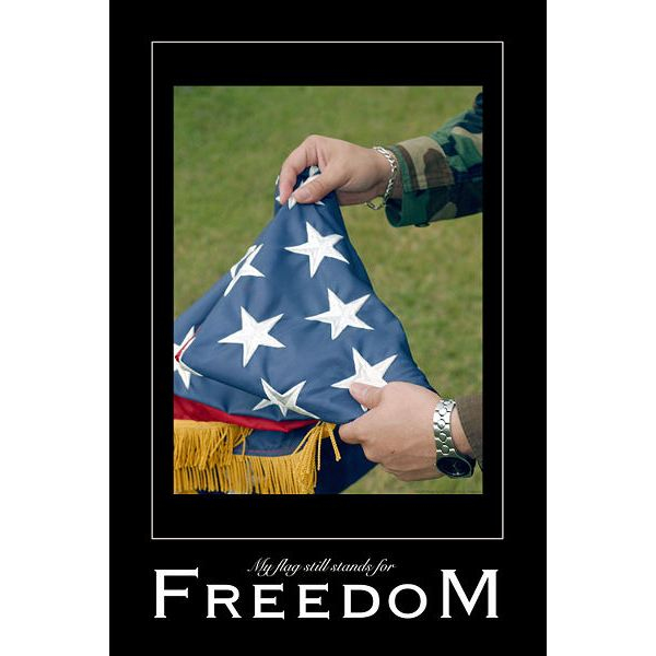 400px-Freedom affirmation poster, USAF · DF-SD-04-09863