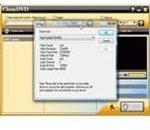 clonedvd-features1.jpg