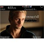 Eric Northman Incoming Call