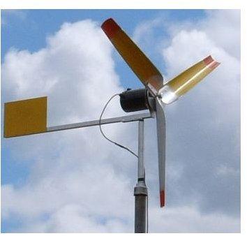 build-wind-power-generator-wind-mill