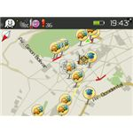 Waze Screenshot2