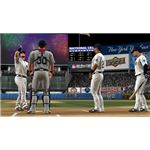 Mlb 09: The Show: One of the best PS2 Baseball Games