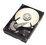 PS3 320gb hard drive upgrade kit