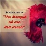 Symbolism in