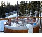 Hot Tub Wikimedia Commons