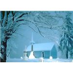 winter-backgrounds4