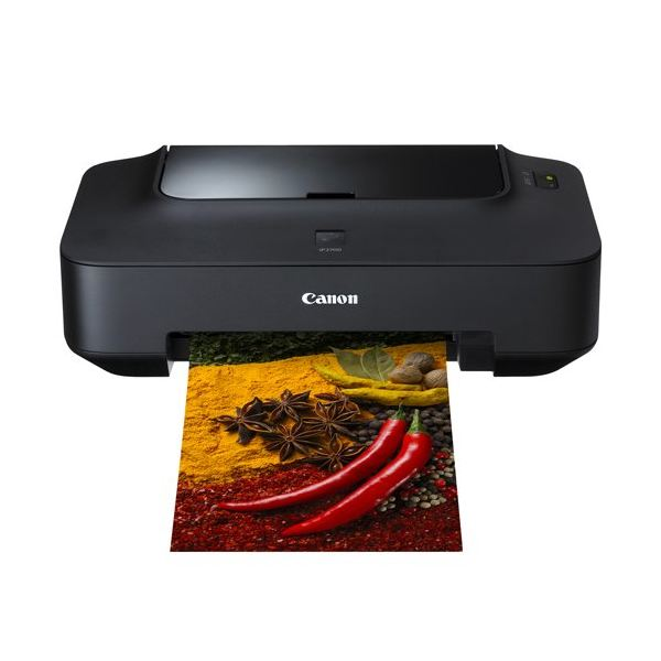 The Best Printers Compatible with Windows 7 - Inkjet, Laser, and All-in-One Models