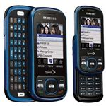 sprint-Samsung-Exclaim-cell-phone-1
