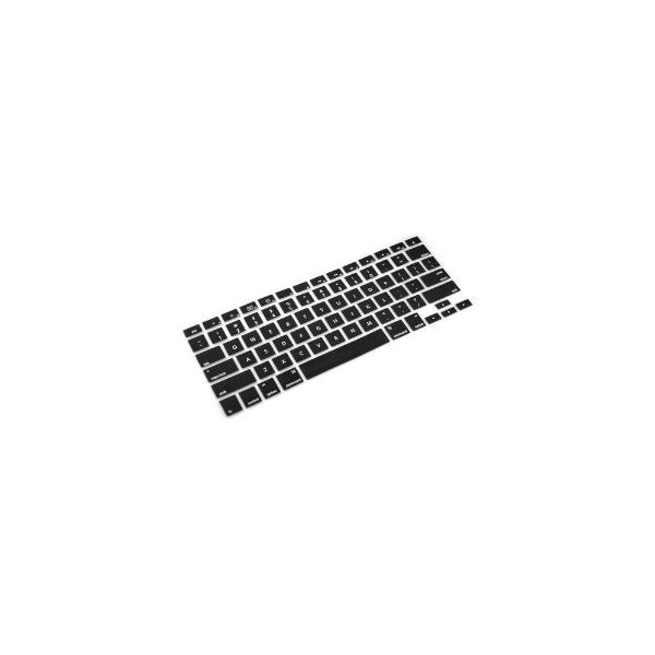 How to Put a Letter Back on a Macbook Keyboard