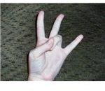 ASL Seven Front
