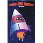 Stanly's Space Adventures