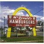 Lancaster McDonalds by CrazyLegsKC Wikimedia Commons