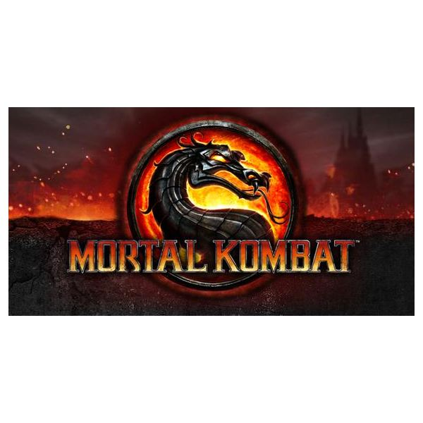 Mortal Kombat 2011: The Reboot to Kill All Reboots