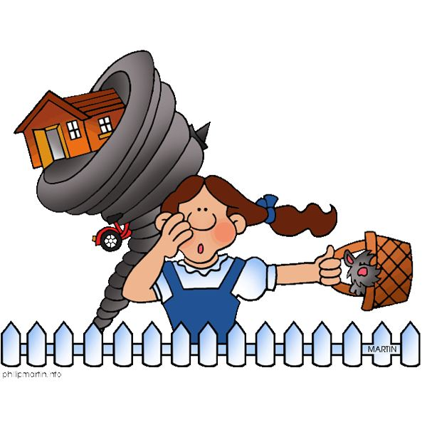 wizard of oz clip art collections top 10 sites for great images rh brighthub com wizard of oz clip art free wizard of oz cliparts