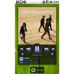 Top Android Applications - PowerAMP