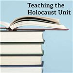 Resources on Holocaust Literature for English Teachers