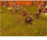 Majesty 2 Kingmaker screenshot