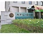 AFL-CIO Headquarters