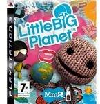 LittleBigPlanetOfficialUKBoxArt