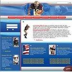 Entheos - 2601 (Football)