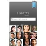 Smartr Contacts