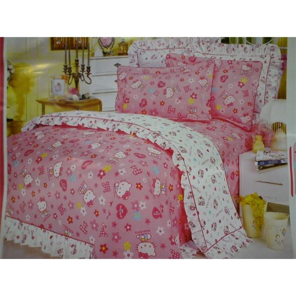 water based dyes for beddings