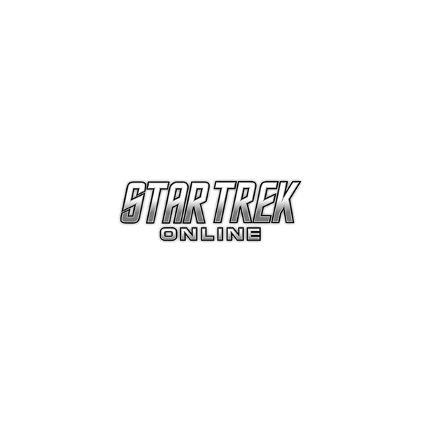 Star Trek Online Referral Program: Recruit a Friend and Earn an Exclusive Ship, Pet, and Bridge Officer