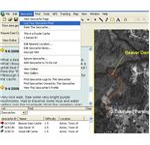 GeoBuddy GPS Software