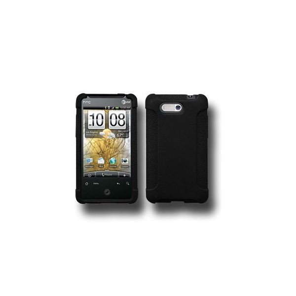 Five Best HTC Aria Cases