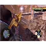 Red Faction: Guerrilla for the Playstation 3