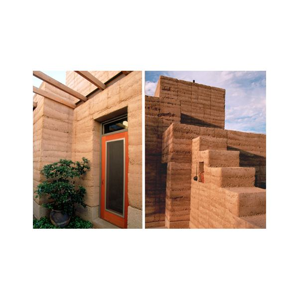 rammed-earth-home