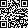Handcent SMS QR