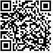 qr code - SoundHound
