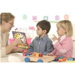 Speech Therapist 2