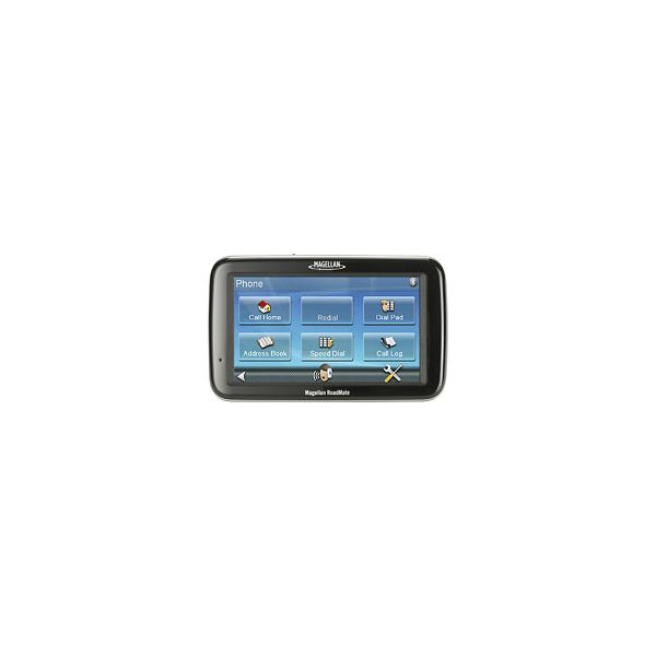 Top Five Magellan Professional GPS Units