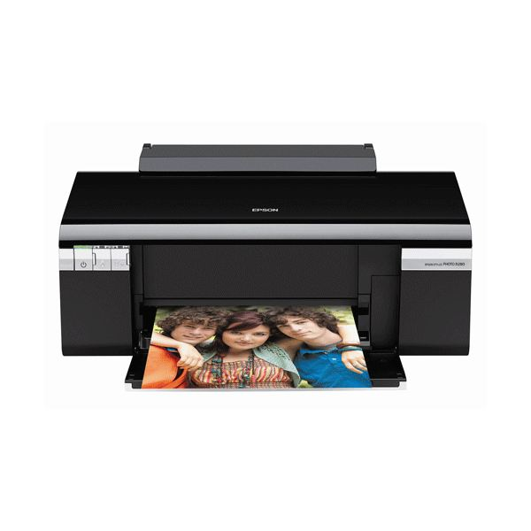 Printers Compatible with Windows 7