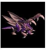 Starcraft 2 Zerg Units: Zergling