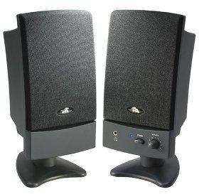 cyber acoustics ca2022r
