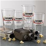 Home Theater Gift Ideas: Glasses