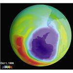 655px-Hole in the Ozone Layer Over Antarctica - GPN-2002-000117