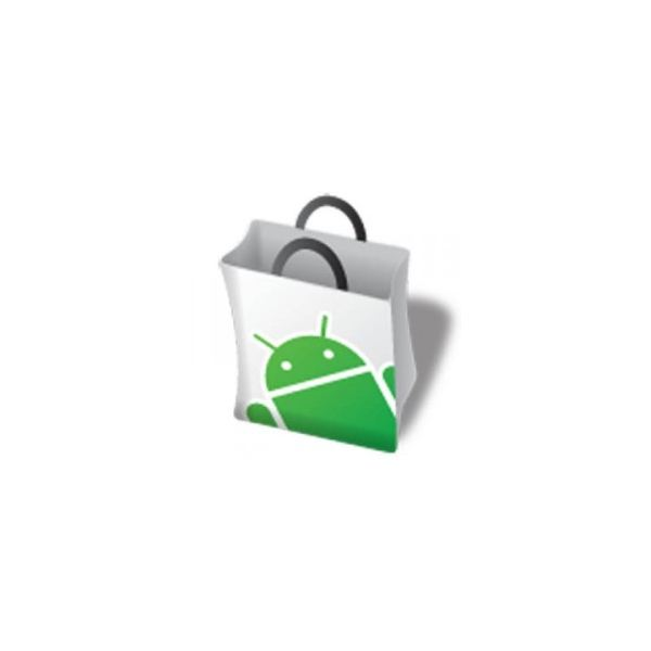 How to find Android apps non market