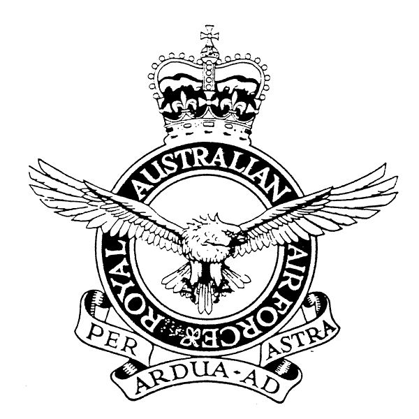 Overview and History of RAAF Jet Aircraft- What Aircraft Does Roay; Australian Air Force Uses?