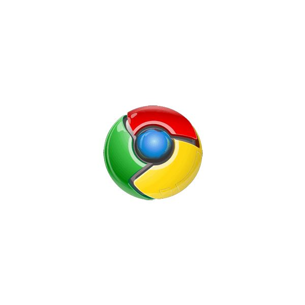Configuring Google Chrome Browser For Windows, Mac And Linux