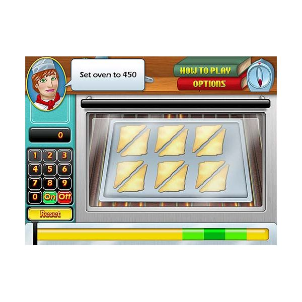Fun cooking games that are worth playing cooking academy forumfinder Choice Image