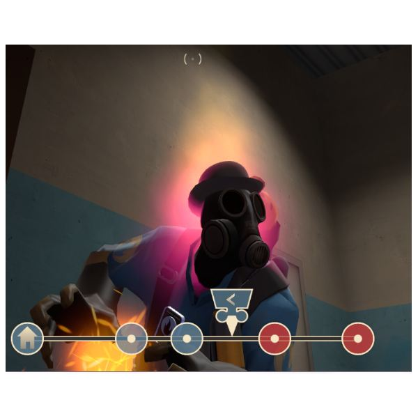 the tf2 unusual hat a primer