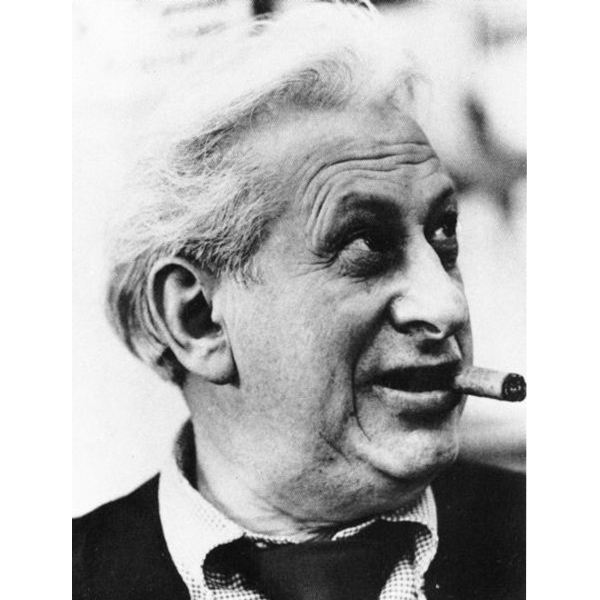 Who Was Studs Terkel? Biography of a Radio Talk Show Host and Author