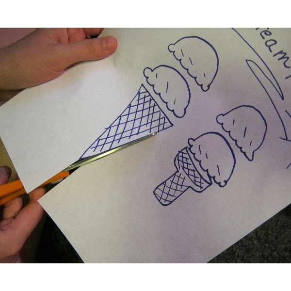 Kindergarten Ice Cream Day-4