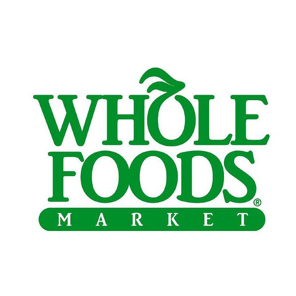 Whole Foods Mobile Marketing