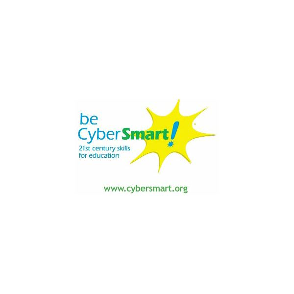 CyberSmart! Internet Safety Curriculum